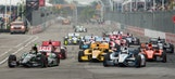 Sunday doubleheader provides new challenge for IndyCar drivers, teams