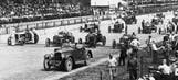 Highlights from the seventh running of the Indianapolis 500