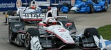 Power wins at Belle Isle for first victory of season