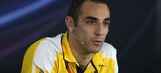 Cyril Abiteboul: Renault F1 now strong enough to 'attack' rivals