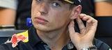 Ocon hopes to emulate Verstappen as he prepares for F1 debut