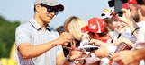Rio Haryanto retains F1 Manor drive for Hockenheim