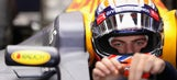 Max Verstappen blasts F1 for 'double standards' at Mexico GP