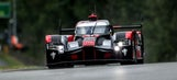 Audi legends reflect on 18-year Le Mans Prototype legacy