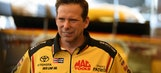 NHRA Funny Car driver Del Worsham parts ways with Kalitta Motorsports