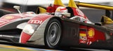 FIA WEC posts video tribute to Audi