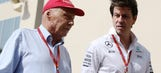 Mercedes F1 boss still keen to clarify rules after Abu Dhabi controversy
