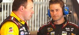 Was NASCAR's penalty on Newman, No. 31 team really that harsh?