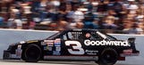 Childress: Dale and I discussed future of No. 3 before his death