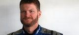 Dale Earnhardt Jr. thinks Jeff Gordon should multitask in the booth