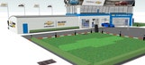 Chevrolet announces plans for exclusive delivery center at Daytona