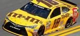 Fantasy NASCAR Daytona 500 Preivew and Driver Picks