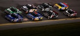 Updated: Full 2017 NASCAR Camping World Truck Series schedule