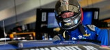 5 bold predictions for Sunday's Sprint Cup race at Atlanta