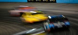 See how latest NASCAR Power Rankings shake out after PIR