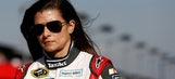 Will NASCAR penalize Danica Patrick for post-incident actions?