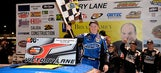 Justin Haley sails to first K&N Pro Series East win