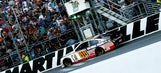 Dale Earnhardt Jr. will need to adjust driving style to win again at Martinsville
