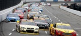9 fun facts about Martinsville Speedway before STP 500