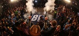 Jimmie Johnson, Kyle Busch, Kevin Harvick still searching for first win of season