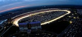 10 things you need to know about Texas Motor Speedway