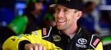 The 8 winless Sprint Cup drivers most likely to change that next