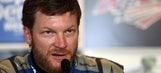 NASCAR lands three in Top 10 list