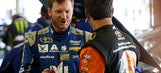 Will Dale Earnhardt Jr., other top stars get shut out this year?