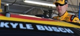 Why Kyle Busch will be the first NASCAR driver to win at every track