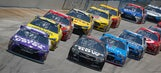 5 favorites to win at the Monster Mile
