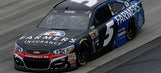Possible penalties loom for Kasey Kahne and the No. 5 team