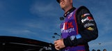 Hamlin: Reduced corner speeds will mean better racing
