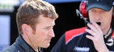 NASCAR penalizes Kasey Kahne, crew chief after Dover infractions