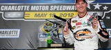 10 surprising facts you might not have known about the Sprint All-Star Race