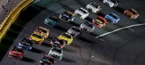 Dusenberry Martin Racing to unveil new NASCAR video game