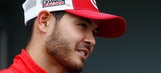 Why Kyle Larson's first Sprint Cup victory could come in Coca-Cola 600