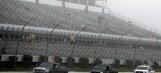 Axalta 400 Sprint Cup race at Pocono postponed until Monday