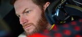 Dale Jr. hopes new Chevrolet gets him a Daytona victory