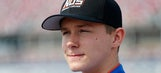 XFINITY Series driver Matt Tifft to undergo brain surgery
