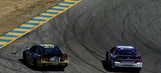 Listen to the epic FOX Deportes call of last-lap battle at Sonoma