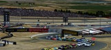 10 winners and losers Sonoma Raceway edition