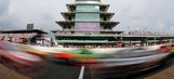 Here's a gift from IMS that Tony Stewart can't refuse