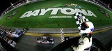 Looking for Daytona pre-race favorite? Check out 'The Great Eight'