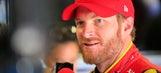 3 reasons why Dale Earnhardt Jr. will win the Coke Zero 400