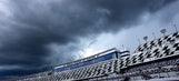 NASCAR Sprint Cup Series Happy Hour canceled