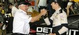 Brad Keselowski scores 100th NASCAR victory for Team Penske