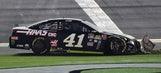 Fantasy NASCAR: Crown Royal 400 at the Brickyard Driver Picks