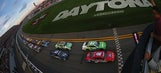 Biggest winners and losers after the Coke Zero 400 at Daytona