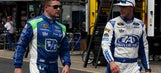 Can Roush Fenway Racing keep momentum going after Daytona?