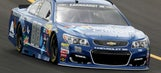 Dale Earnhardt Jr.: Racing on repaved Kentucky Speedway was 'not fun'